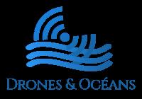 Drones & Océans